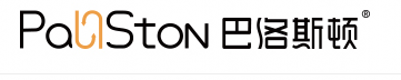 巴洛斯顿浴霸牌子怎么样