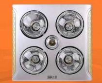欧普灯暖浴霸哪个型号好?灯暖浴霸哪个牌子最好?