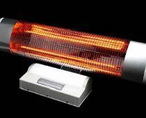 热销壁挂式碳纤维浴霸,镜前灯暖疗伴侣推荐