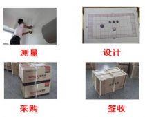 集成吊顶安装方法详细攻略:前期设计和配件采购(一)