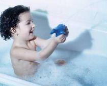 浴霸的辐射大吗,对人体有没有危害?